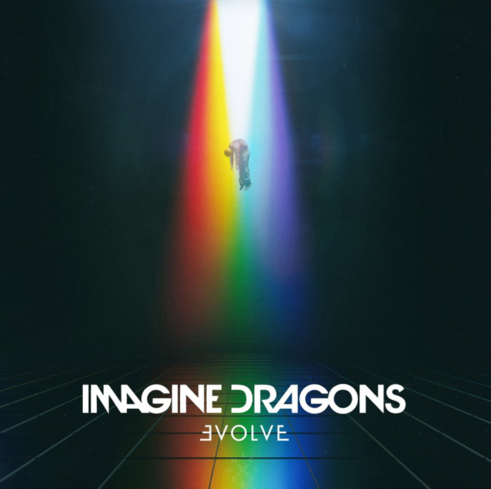 What Does I Dont Know Why By Imagine Dragons Means The Pop