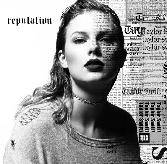 What Does Dancing With Our Hands Tied By Taylor Swift Mean The