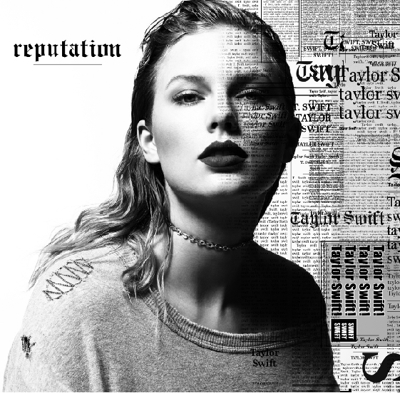 What Does New Year S Day By Taylor Swift Mean The Pop Song Professor