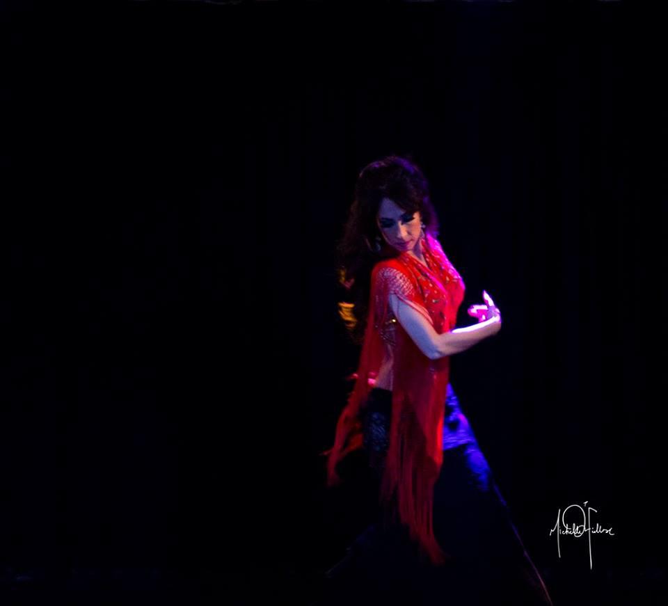 b flamenco.jpg