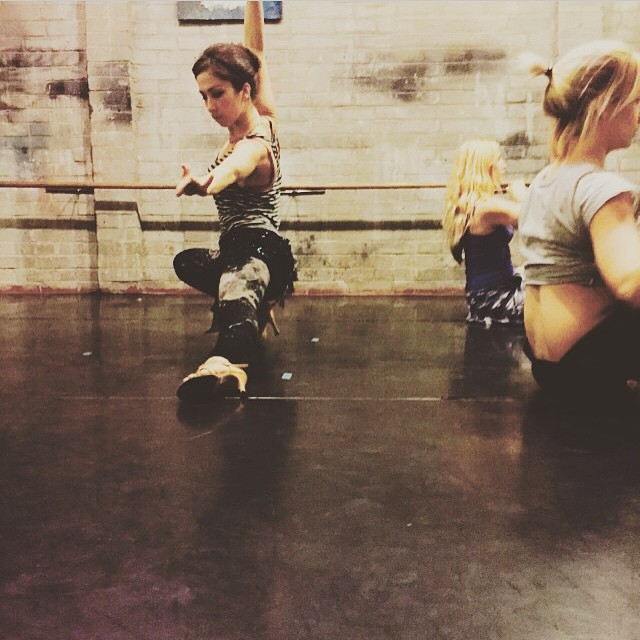 lux rehearsal.jpg