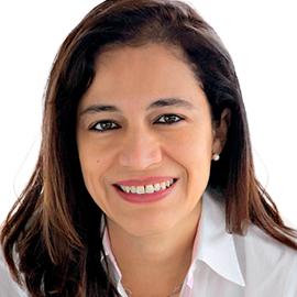 Palestrante:Sandra Boccia