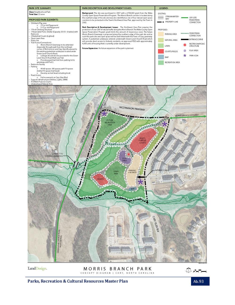 Morris Branch Concept Plan - 2012.jpg