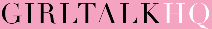 girl talk logo.png