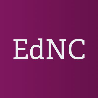 ednc logo.png