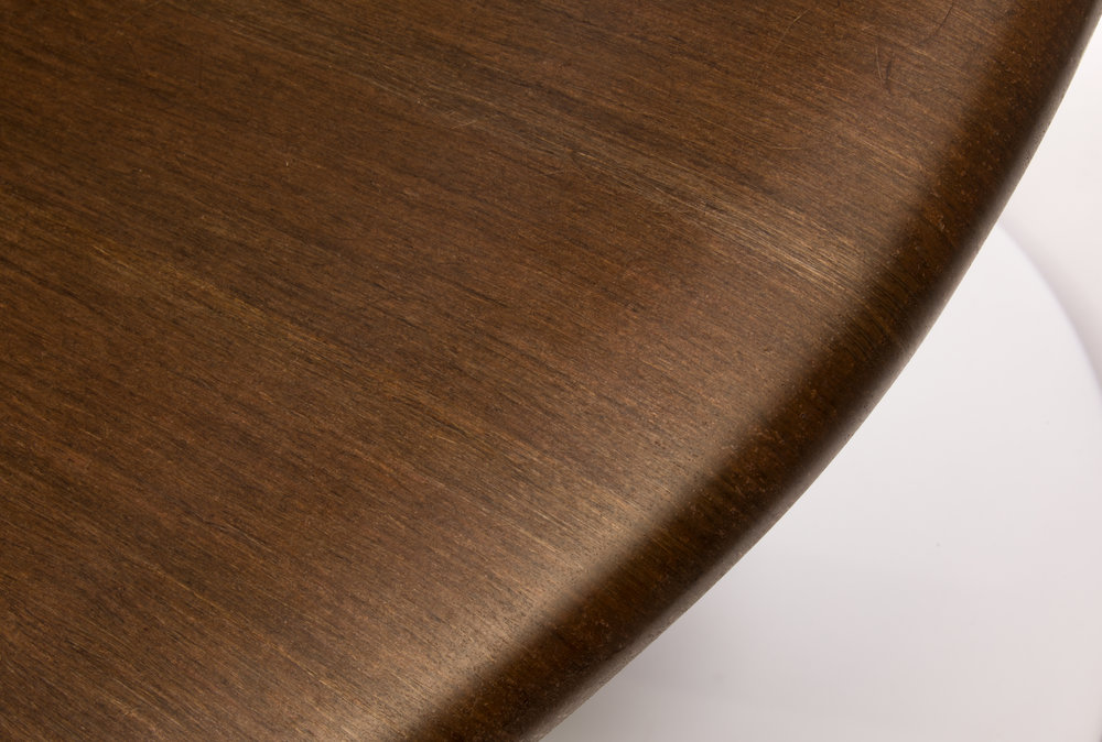 EKOA  Better Natural Composites