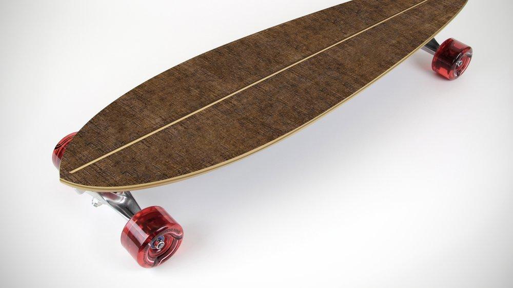 EKOA-skateboad-for-web.jpg