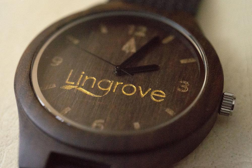 watch (1).jpg