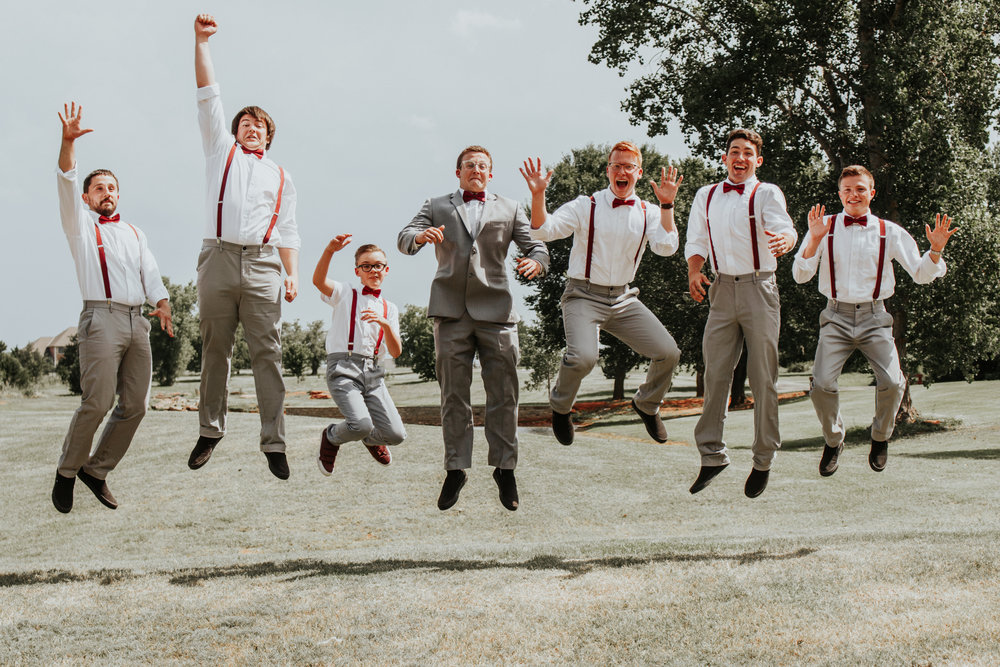 L&T Wedding (49).jpg
