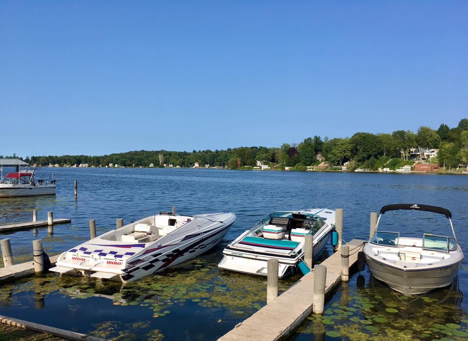 Boats at dock.jpg