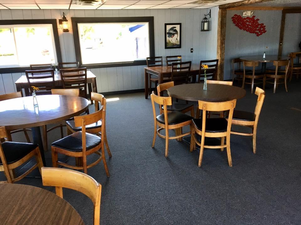 Bayfront dining room 1.jpg