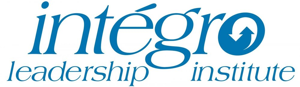 Integro Leadership Institute
