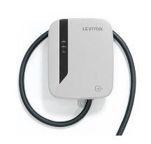 Leviton evr-green e30