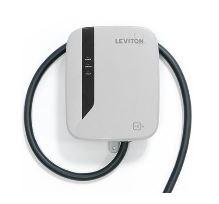 Leviton evr-green e40