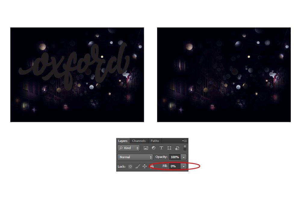 tutorial-bubble-2-vector