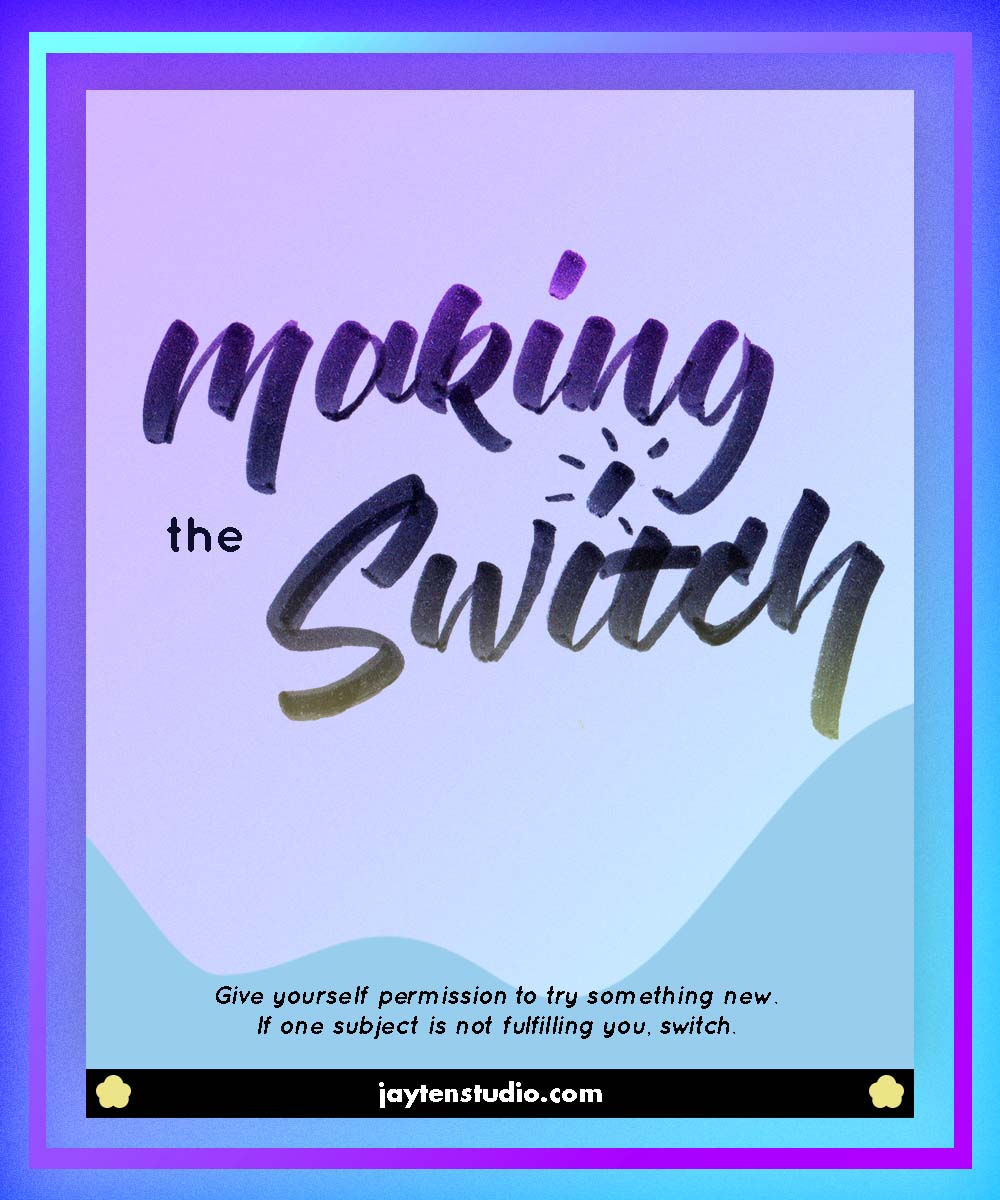 making-the-switch-blog-image-header