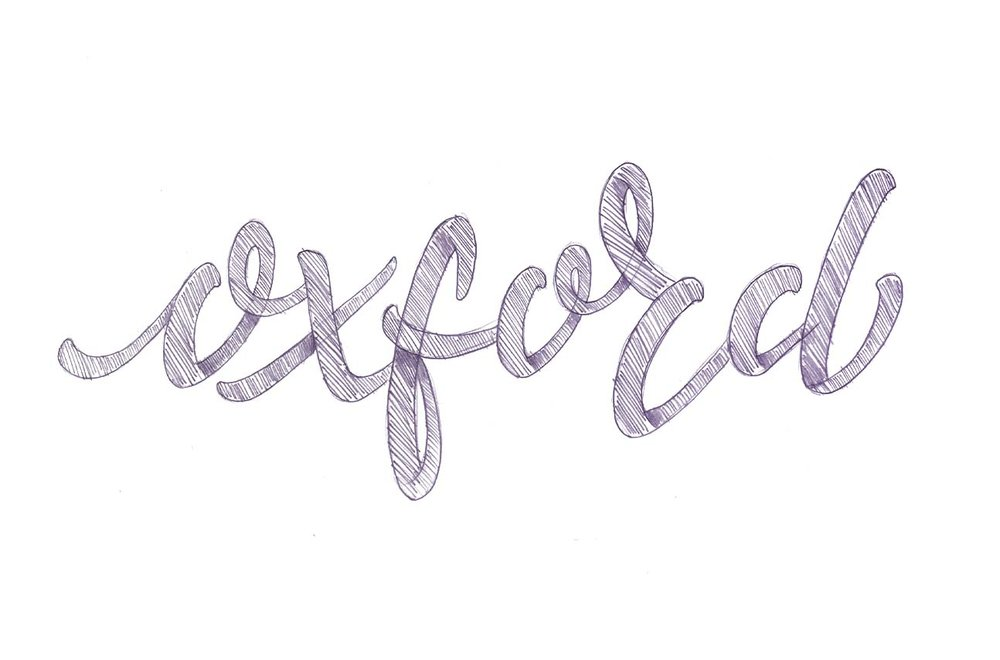 tutorial-oxford-sketch