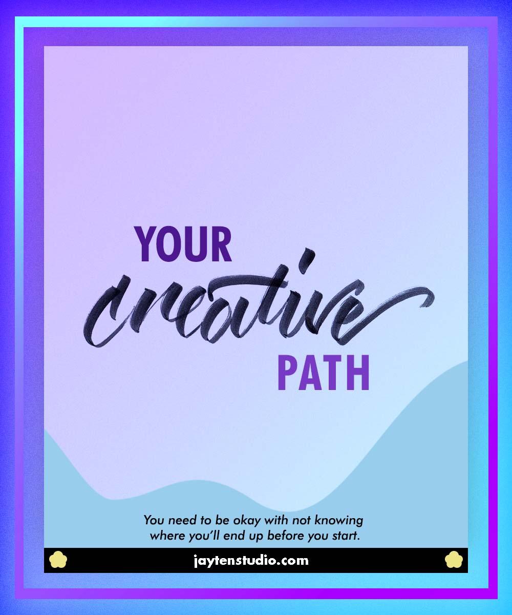 may-your-creative-path-blog-image.jpg