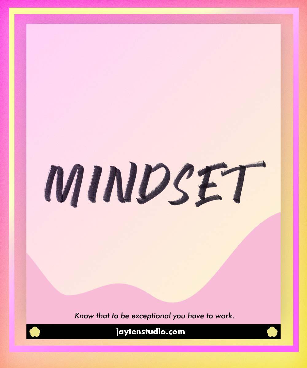 may-mindset-blog-image.jpg