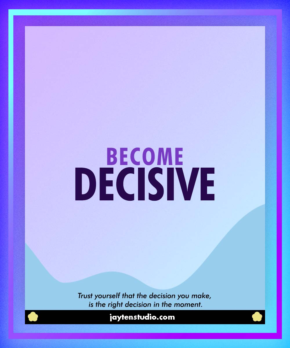 june-become-decisive-blog-image