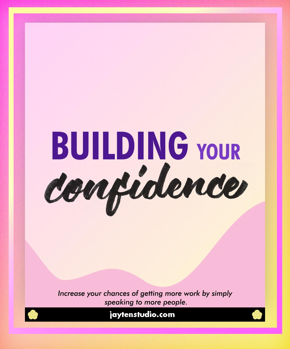 june-confidence-blog-image.jpg