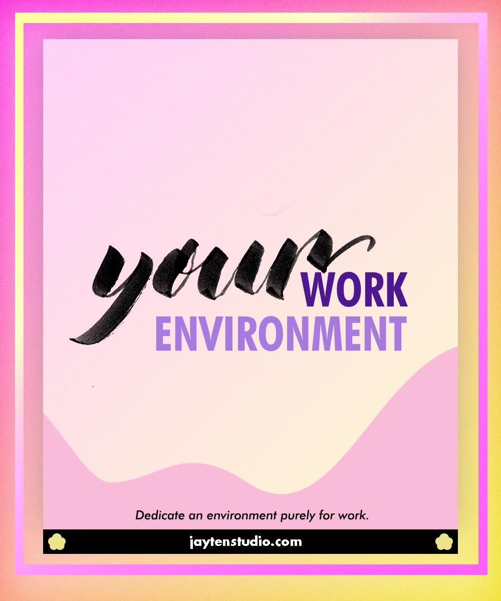 june-your-work-environment-blog-image.jpg
