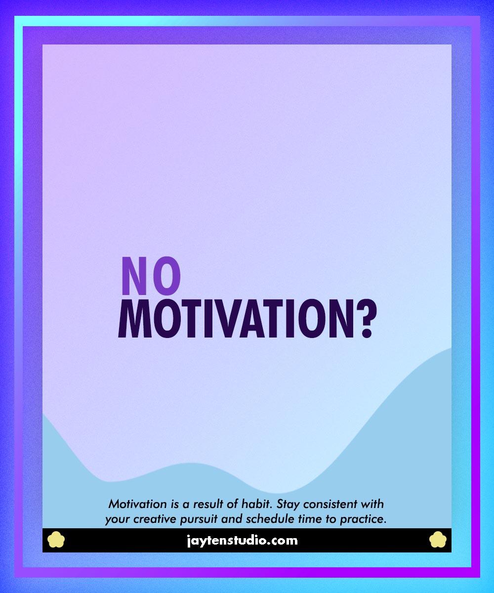 july-no-motivation-blog-image.jpg