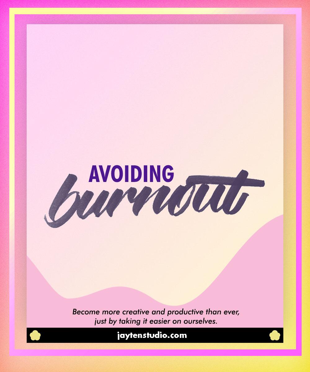 august-avoid-burnout-blog-image.jpg