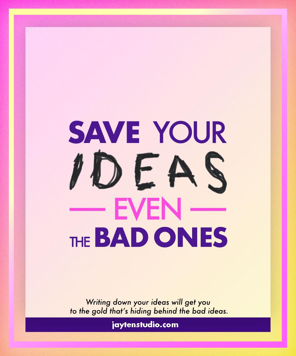 october-save-bad-ideas-blog-image