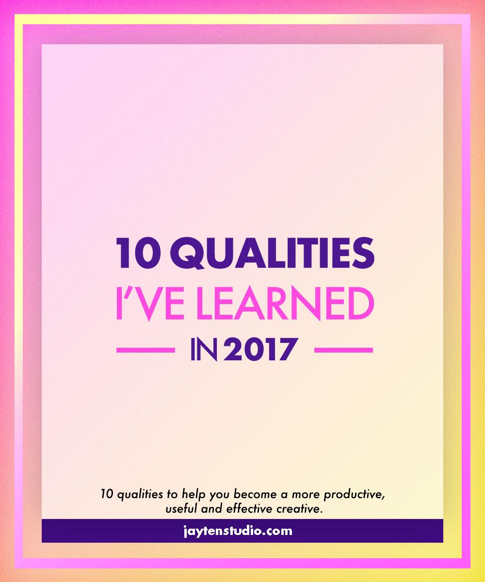 november-10-qualities-learned-blog-image.jpg