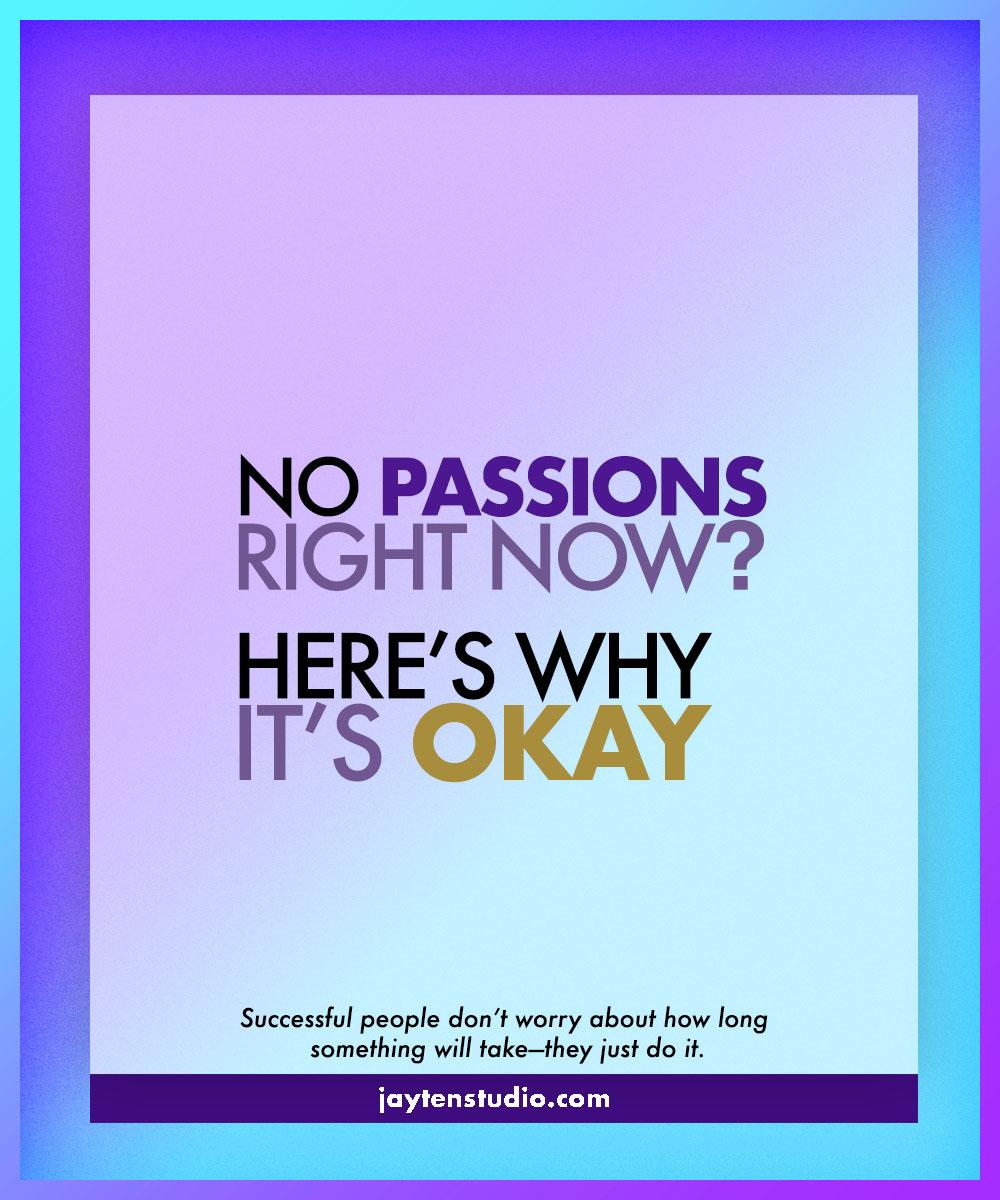 01_no-passions-blog-image-2018.jpg