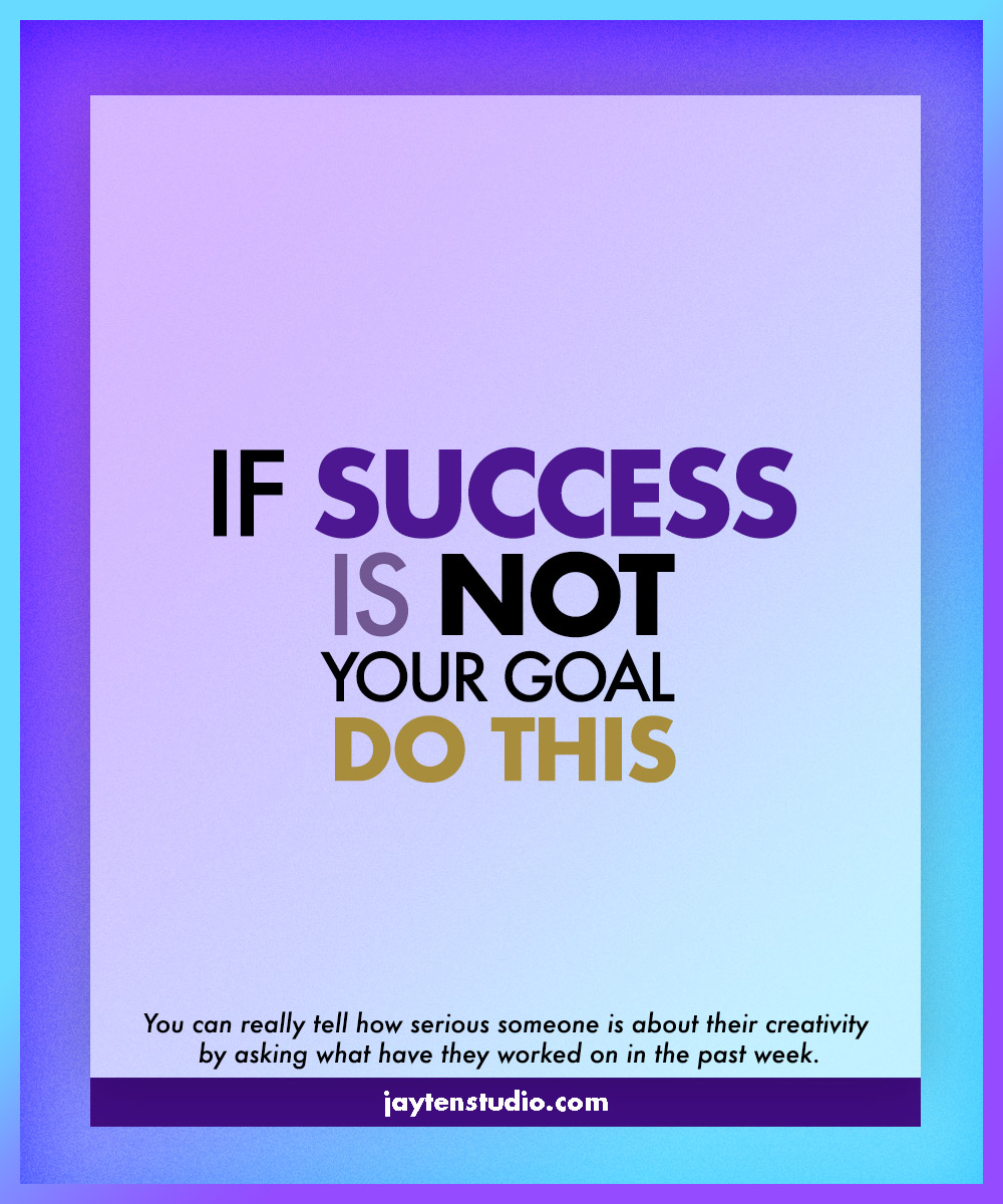 02-success-not-your-goal-do-this-blog-image-2018.jpg