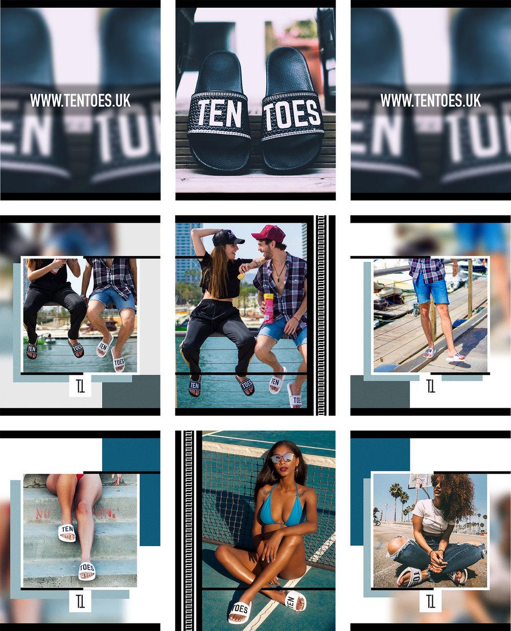 TT_Lookbook-InstagramGrids.jpg