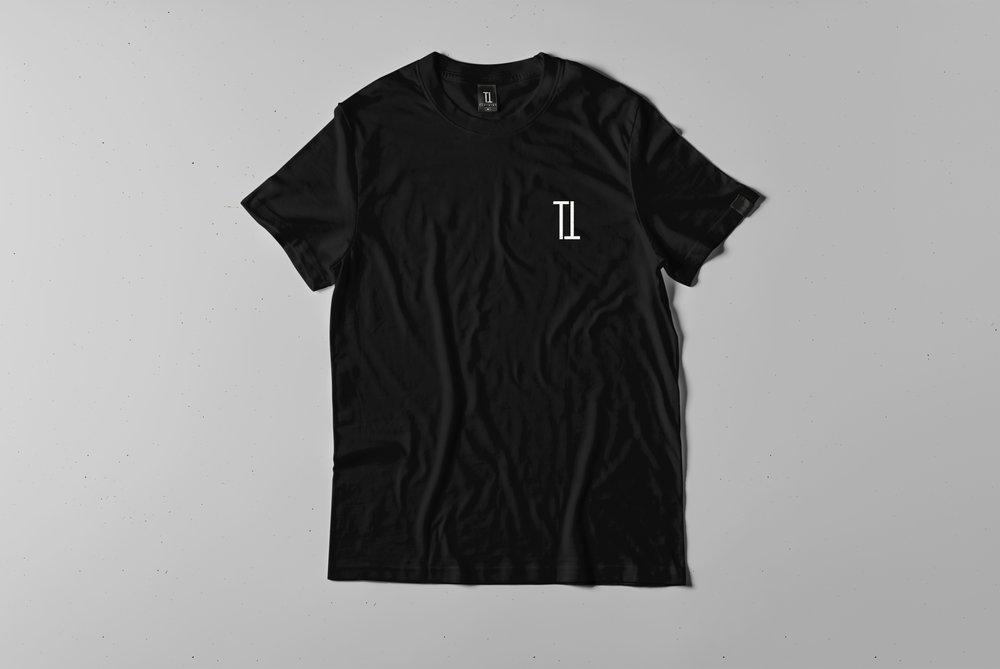 GT_D4Front-Black.jpg
