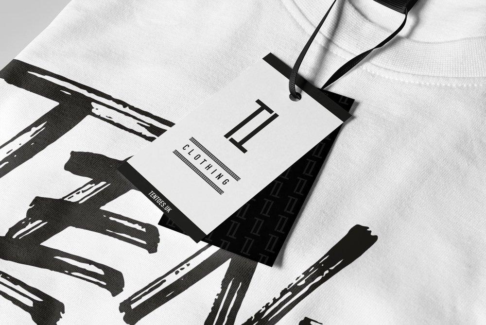 TT-Labels-T-Shirt_Mockup2.jpg