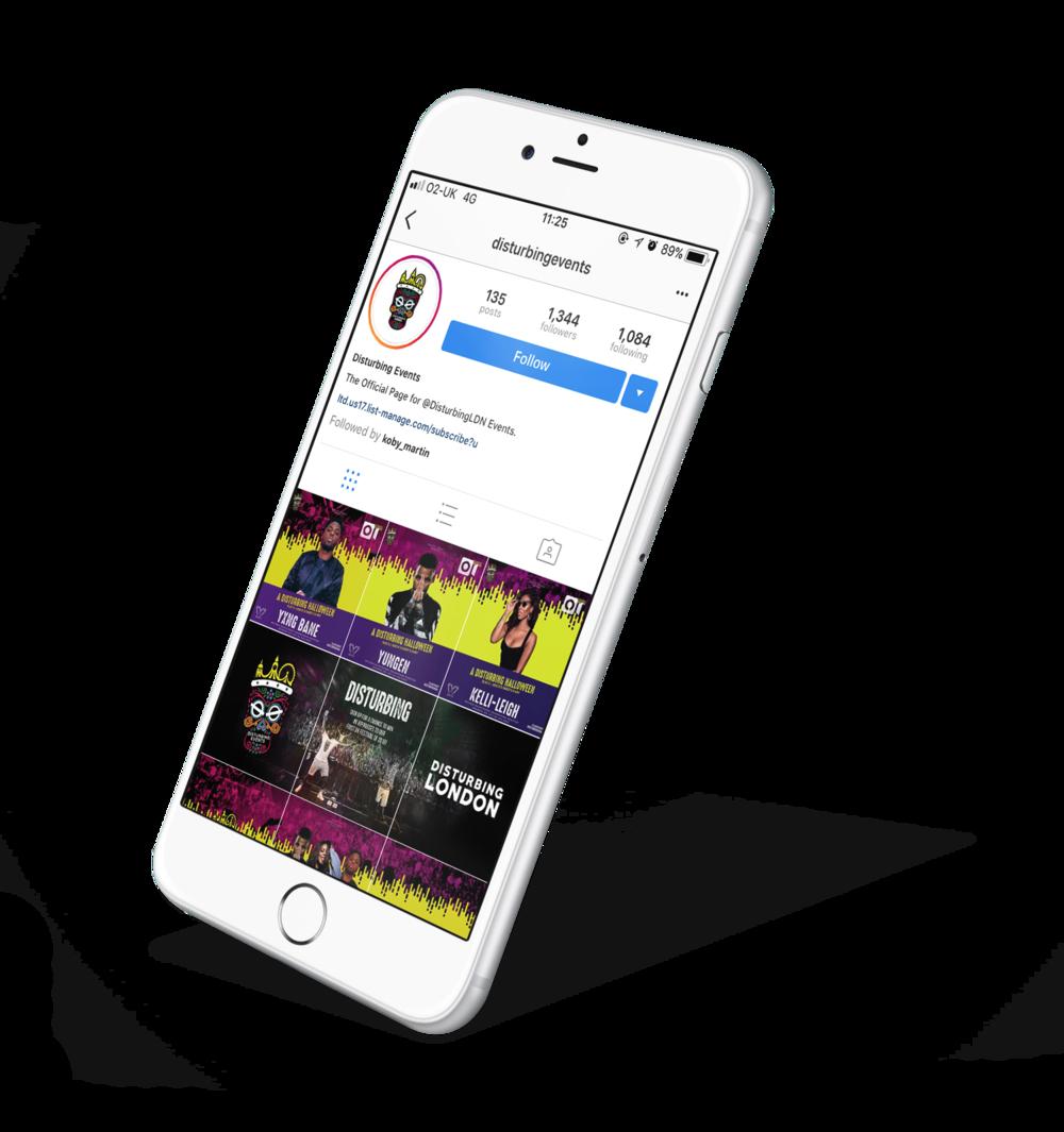 DE_IG-iPhoneMockup-1.png