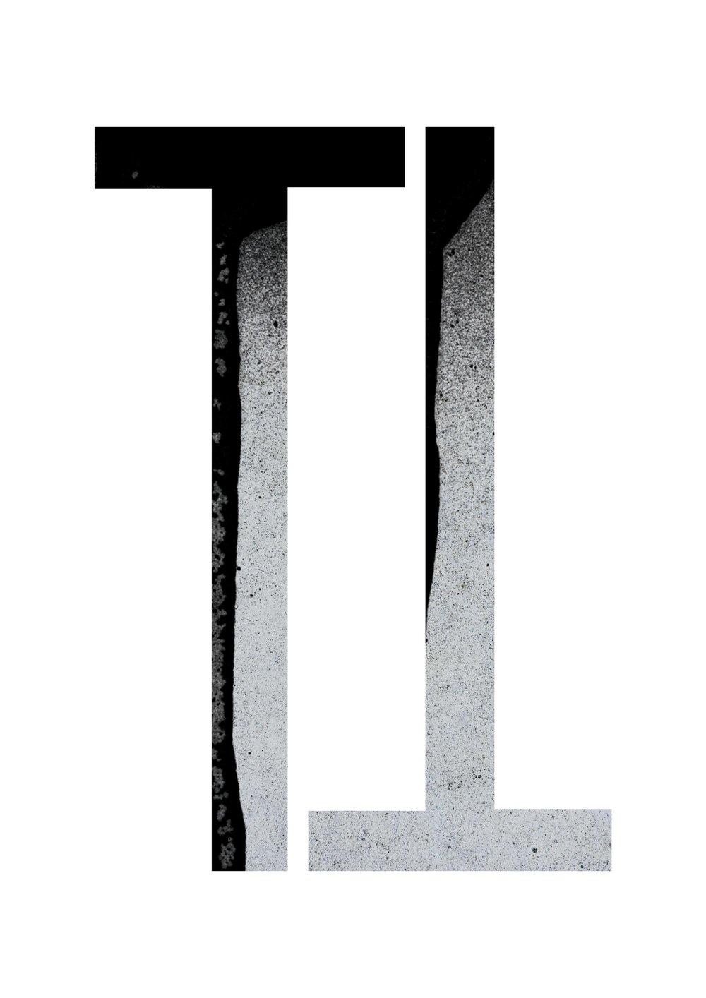 TT_ConcreteLogo-V1A copy.jpg