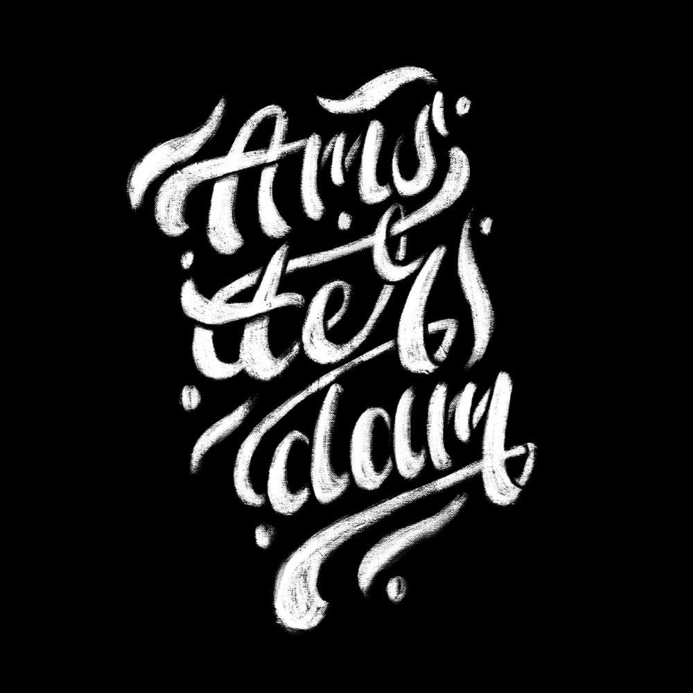 LETTERING-Typography-Amsterdam.jpg