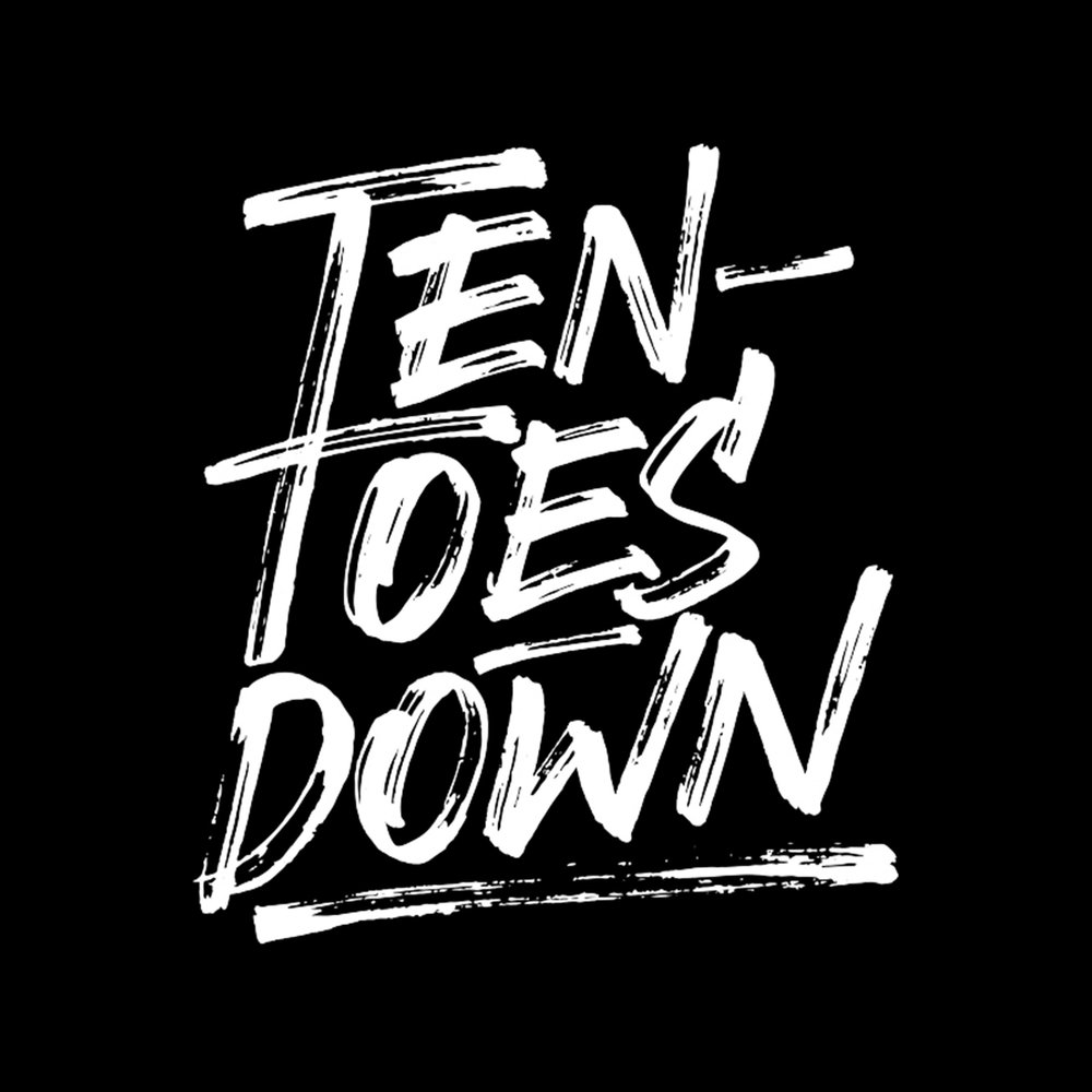LETTERING-Typography-TenToes.jpg