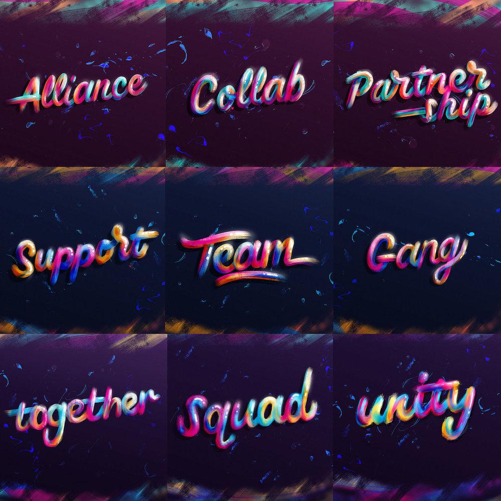 LETTERING-Typography-Unity.jpg