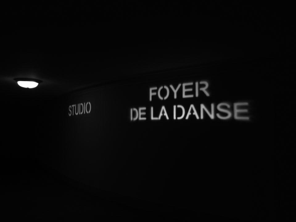 @ Opéra de Lille (France)© Filipe Faria 2015