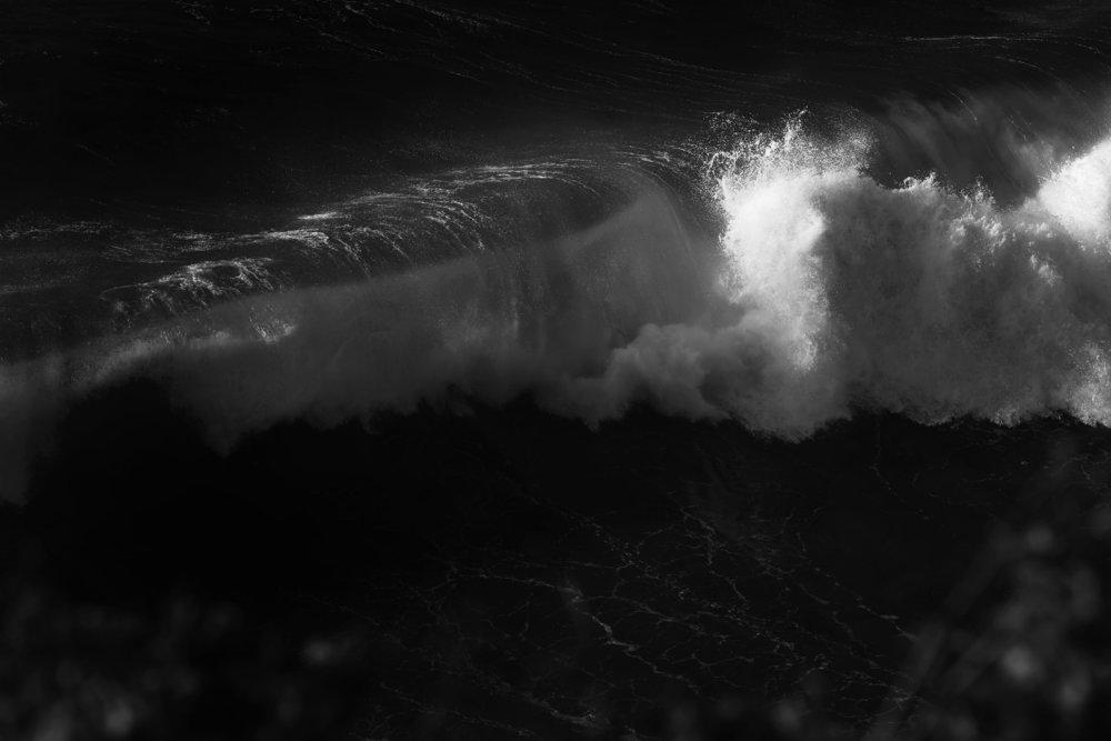 """Capa CD """"De la mar"""" por Noa Noa © Filipe Faria 2016"""