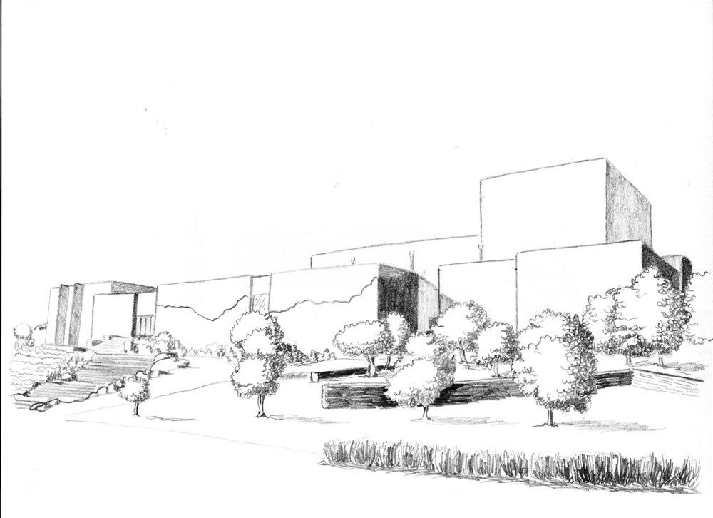 in Catálogo Fora do Lugar 2012