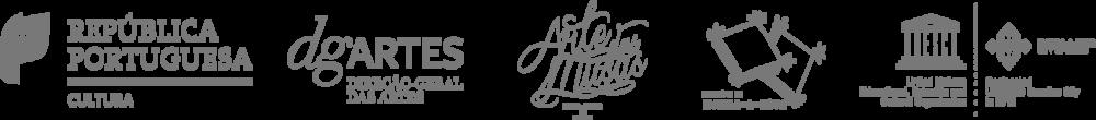 logotiposartedasmusas.png