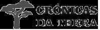 cronicasdaterra-2.png