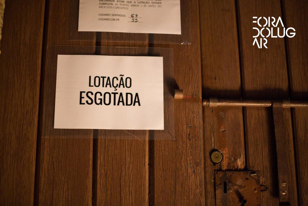 6 Fora do Lugar 2017 -5991.jpg