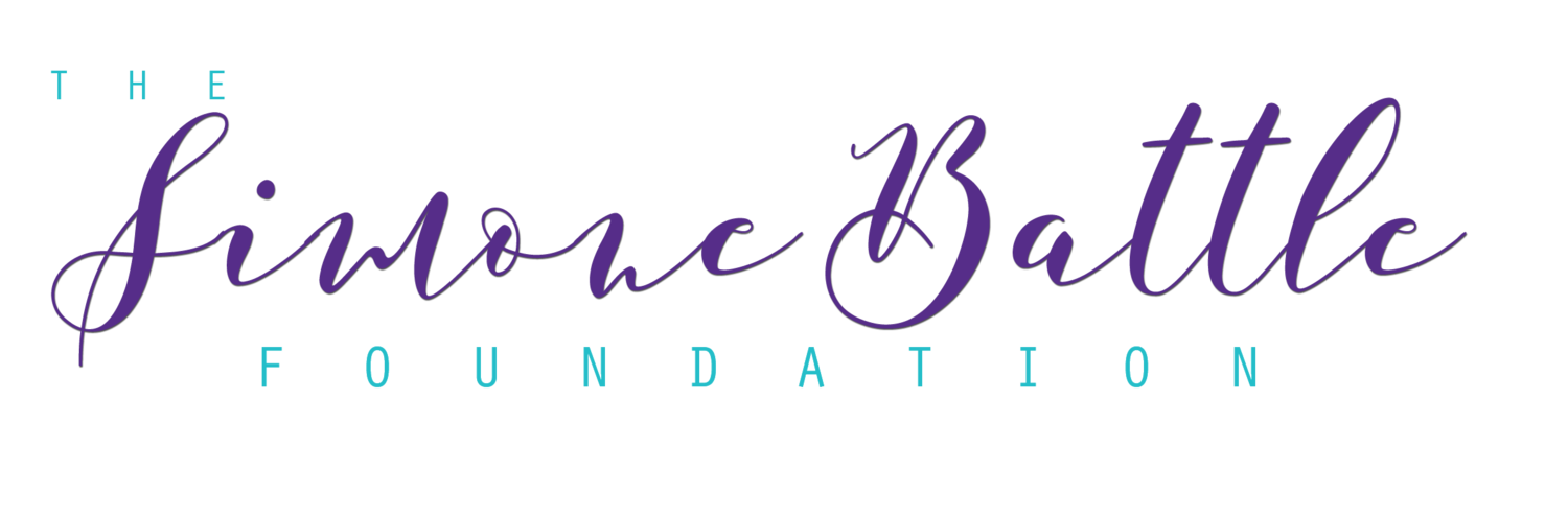 THE SIMONE BATTLE FOUNDATION