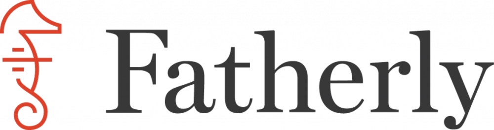 Fatherly-Logo-1-1024x270.png