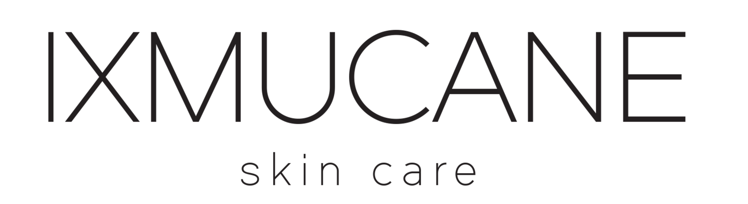 IXMUCANE SKIN CARE