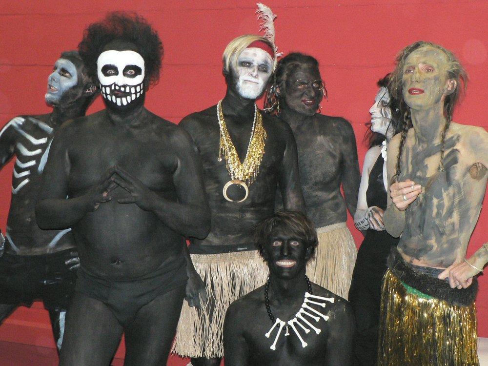 Voulez Vous Voodoo 2010.jpg